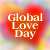 global-love-day-logo-100