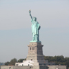 Healing of America through unconditional love - statue-of-liberty-new-york-us